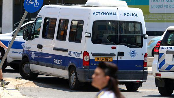 Lügnerin oder Opfer? Britin (19) bleibt auf Zypern in Haft