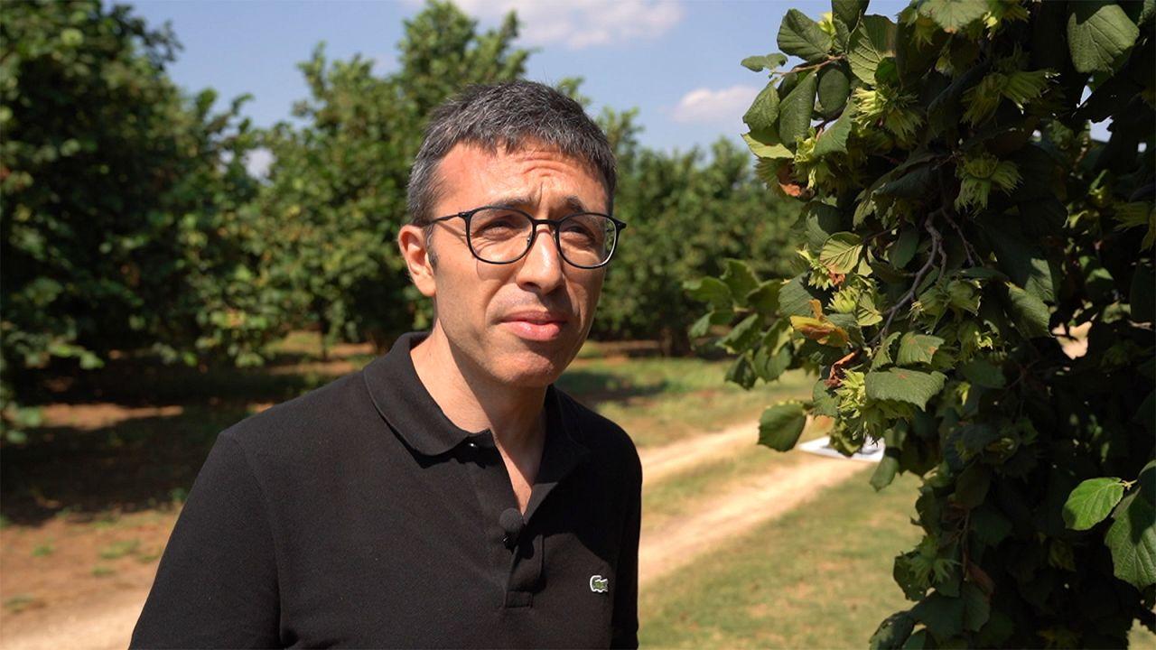 Ученые ЕС  - за индивидуальный подход в агросекторе