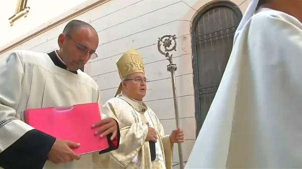Muore a 83 anni il Cardinale cubano Ortega