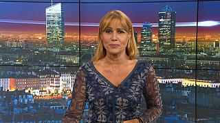 Euronews Sera | TG europeo, edizione di venerdì 26 luglio 2019