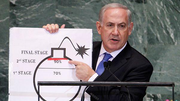 إسرائيل تعلن أن منظومتها أرو-3 المضادة للصواريخ والتي تطورها بالاشتراك مع أمريكا اجتازت الاختبارات