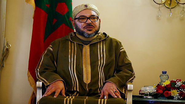 بعد 20 عاماً من اعتلائه العرش.. ما الذي حققه الملك محمد السادس للمغرب؟