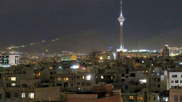 قیمت مسکن در کدام مناطق تهران کاهش یافت؟