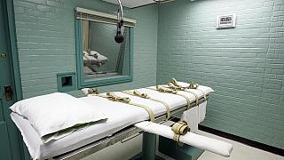US government plans to use drug for execution that Europe banned exporting to them