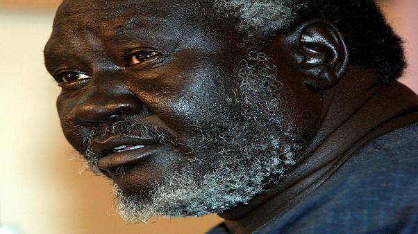 اتفاق لتمديد وقف إطلاق النار على الحدود بين السودان وجنوب السودان