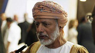 وزیر خارجه عمان: ایران و عمان در مورد کشتیرانی در تنگه هرمز هماهنگ هستند