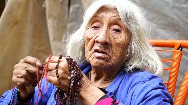 Las voces perdidas de Latinoamérica: las lenguas indígenas luchan por sobrevivir