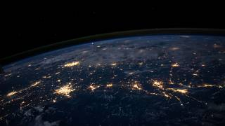 It's already Earth Overshoot Day: the facts and the solutions