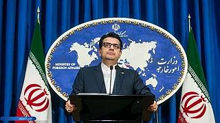تائید پیشنهاد ایران به آمریکا: تحریمها در برابر اجرای پروتکل الحاقی لغو شود