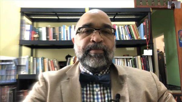 """Análisis: """"Incertidumbre y ambigüedad"""" marcan la crisis política en Puerto Rico"""