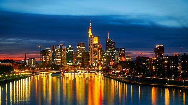 EZB-Risikowächter warnen vor Immobilienblase in Europa
