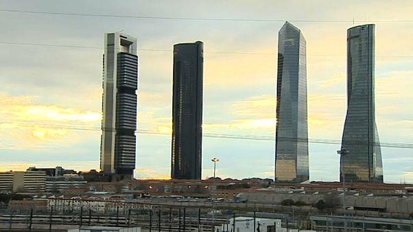 Aprobado Madrid Nuevo Norte, el proyecto urbanístico más ambicioso de España