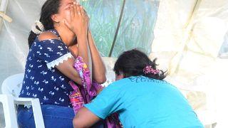 Massacre em prisão brasileira iniciado por grupo ligado ao PCC