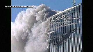 Теракты 11/09 в США: показания в обмен на жизнь?