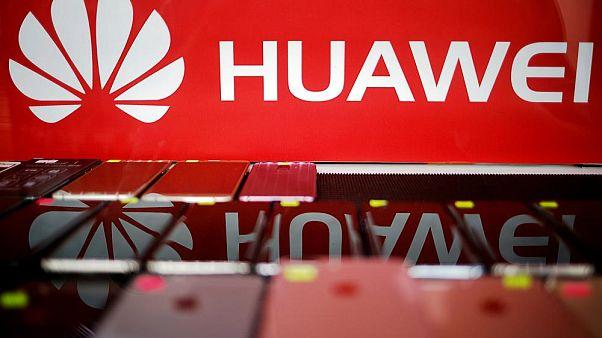 Huawei'nin geliri ABD yaptırımlarına rağmen yüzde 23 arttı