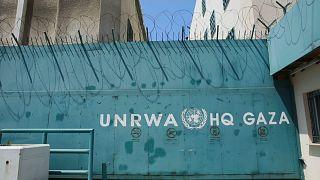 Schweiz dreht Palästinenserhilfswerk Geldhahn zu