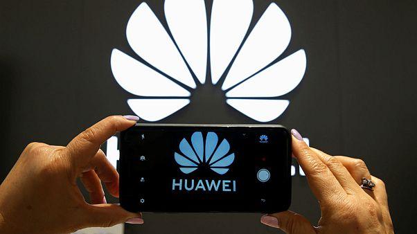 رشد ۲۳ درصدی درآمد غول چینی؛ مدیرعامل هوآوی: تحریمهای آمریکا را خنثی کردیم