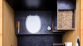 'Portaloo two' suing for poo as eco-toilet makers in court over faecal handling