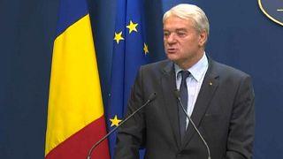 Vermisste Mädchen: Rumäniens Innenminister tritt zurück