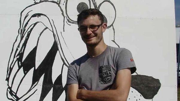 Todesfall Steve Caniço († 24) bewegt Frankreich