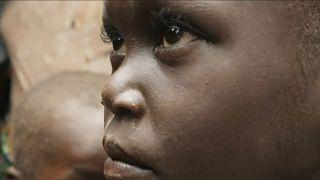 Aumentan las víctimas infantiles en los conflictos armados