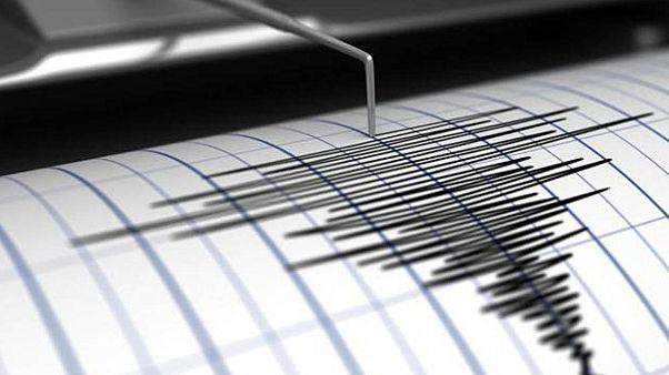 Σεισμός 5,2 Ρίχτερ στην Κρήτη - Δεν έχουν αναφερθεί θύματα ή ζημιές