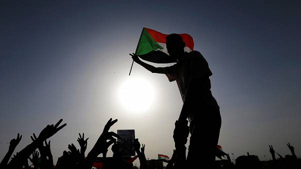 """Le Soudan ferme tous ses établissements scolaires """"jusqu'à nouvel ordre"""""""
