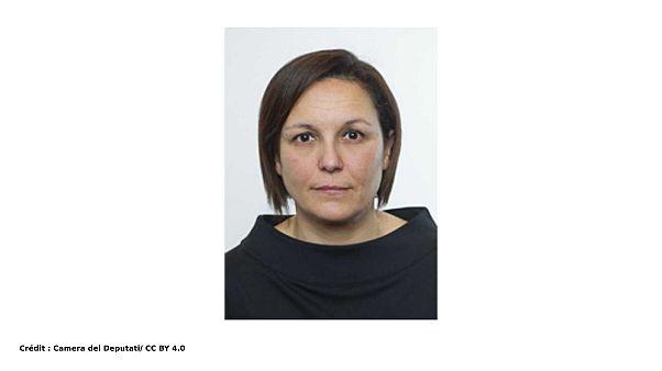 Piera Aiello, l'histoire d'un témoin anti-mafia privée d'identité