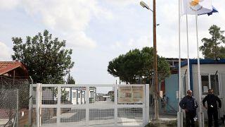 ΥΠΕΣ Κύπρου: Αυξάνονται τα κέντρα υποδοχής προσφύγων στην Κύπρο
