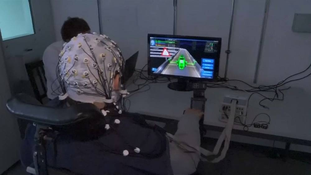scientists-develop-video-game-that-can-be-controlled-by-the-mind