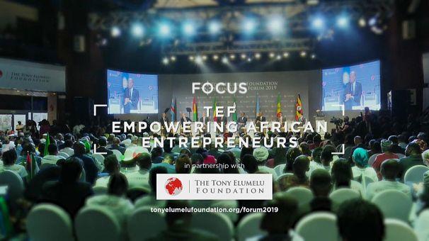 Nigeria incontri Forum