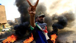 Sudan: un'altra giornata di proteste dopo l'uccisione di 4 studenti