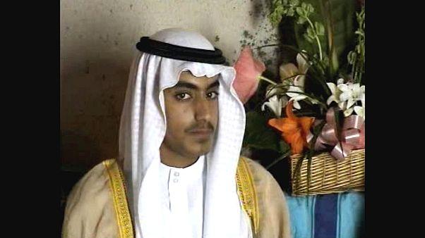 El Kaide'nin yeni lideri olması beklenen Usame bin Ladin'in oğlu Hamza öldü mü?
