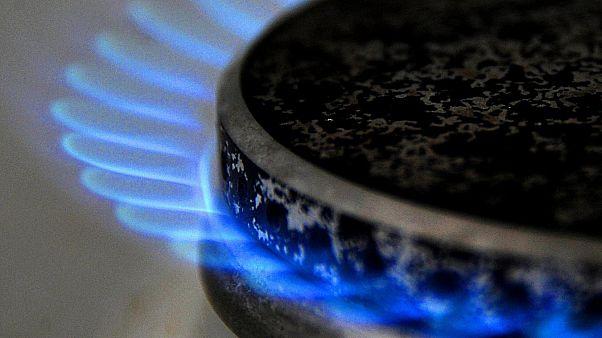 Doğal gaza yüzde 14,97 zam: Yeni fiyatlar 1 Ağustos'tan itibaren geçerli