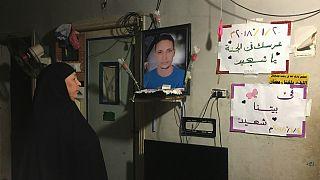 «نقض حقوق بشر» در مصر؛ اعتصاب غذای ۱۳۰ زندانی و افزایش تصاعدی اعدامها