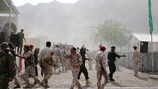 Yemen'de bombalı araç saldırısı: En az 32 ölü
