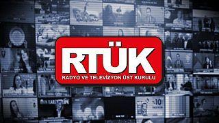 İnternet üzerinden Türkçe yayın yapan yerli ve yabancı platformlar artık RTÜK denetiminde