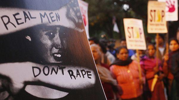 Σοκ στην Ινδία: 3χρονο κοριτσάκι απήχθη, βιάστηκε και αποκεφαλίστηκε