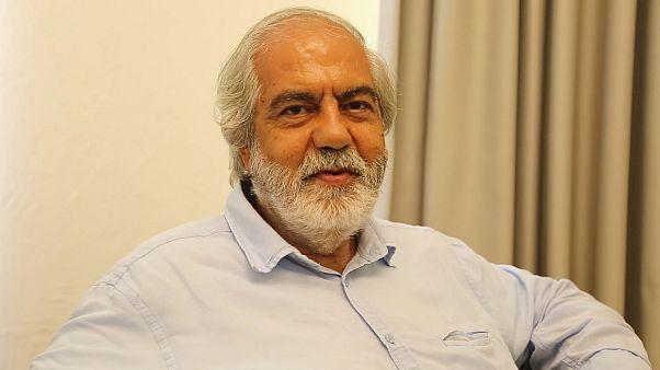 Mehmet Altan: Anayasal sistemi yok saymak isteyen bir irade, devlet içinde fiilen çaba gösteriyor