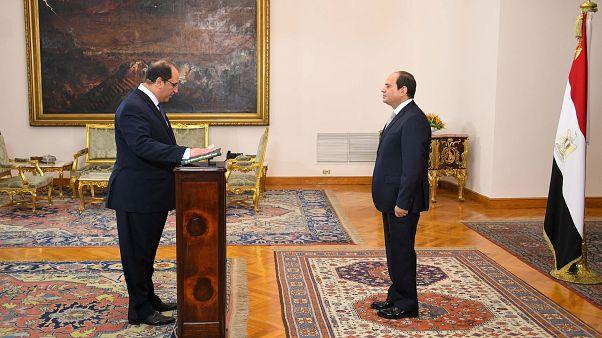 كيف شدد السيسي قبضته على الحكم في مصر؟