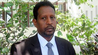 Nach Anschlag: Bürgermeister von Mogadischu erliegt Verletzungen