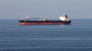 Golfo Persico: l'Iran sequestra un'altra petroliera straniera