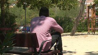 Plus de 13 000 jeunes migrants non accompagnés enregistrés en Espagne