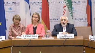 Ανησυχία Γκουτέρες για την κρίση στον Περσικό