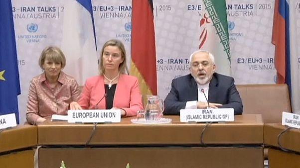 Iran-Konflikt: Warnung vor Eskalation am Persischen Golf