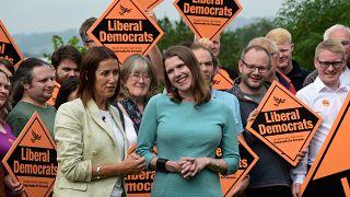 La sconfitta nella piccola Brecon può sconvolgere gli scenari Brexit per Boris Johnson