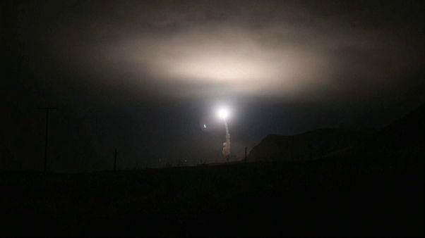 Russlands SSC-8, China und der INF-Vertrag: Atomare Abrüstung Ade