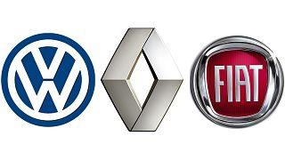 Türkiye'de son 15 yılda en çok hangi marka otomobil satıldı?
