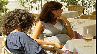España, el país de las madres primerizas con más de 40 años
