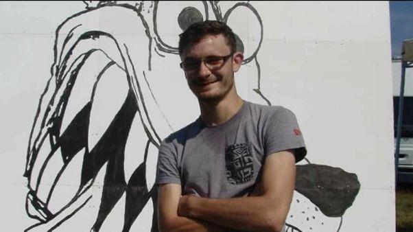Mort de Steve : incohérences dans l'enquête et manifestations annulées